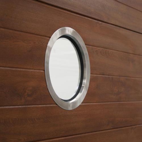 hublots de portes sectionnelles composants pour toutes les fermetures du batiment. Black Bedroom Furniture Sets. Home Design Ideas