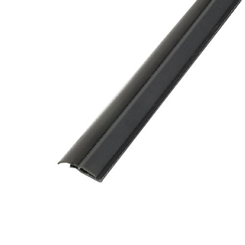 corni re rail arbre produits long composants pour toutes les fermetures du batiment. Black Bedroom Furniture Sets. Home Design Ideas