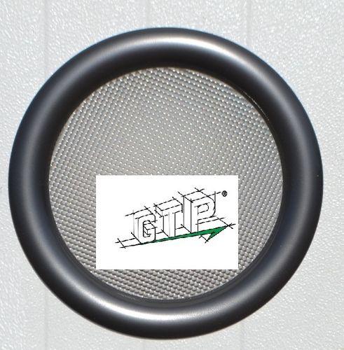 hublots pvc rond composants pour toutes les fermetures du batiment. Black Bedroom Furniture Sets. Home Design Ideas