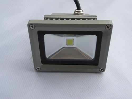 Projecteur à LED - 10 W - 24 v - 900 Lm IP65