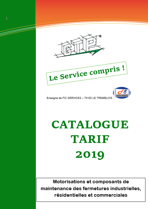 PAGE_CATALOGUE_2019