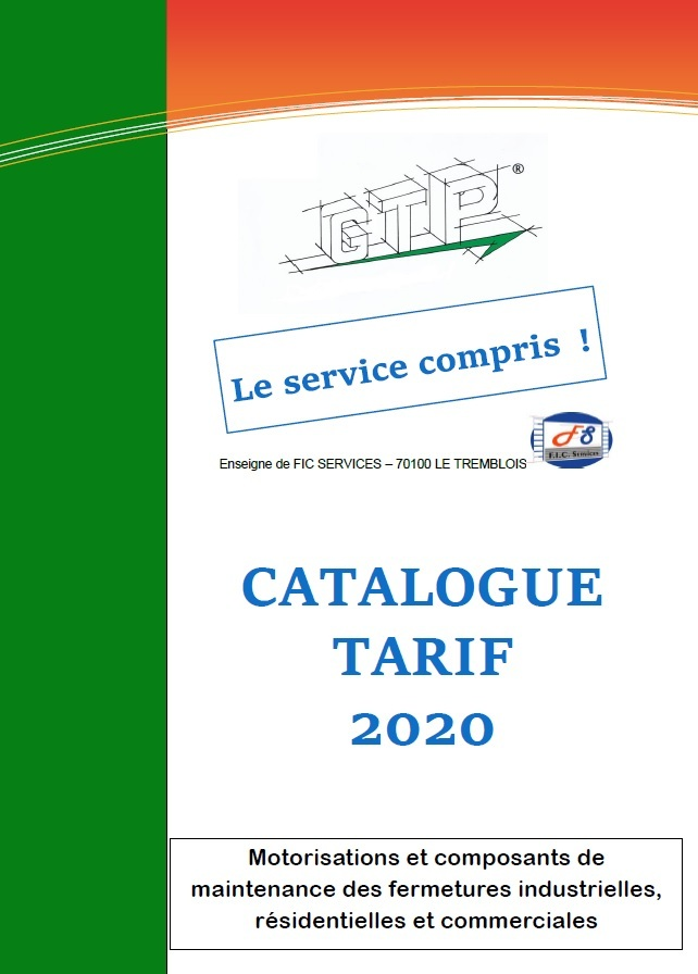 catalogue_gtp_2020